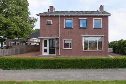 Wigbold Van Ewsumstraat 3 in Kommerzijl 9882 PM