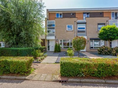 Keelkampstraat 20 in Nuth 6361 XG