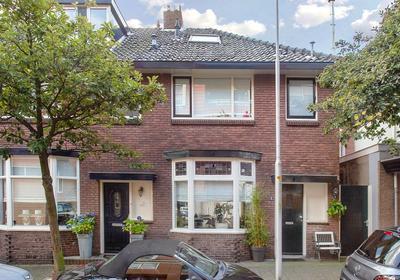 Huis Ten Biltstraat 6 in Santpoort-Noord 2071 EX
