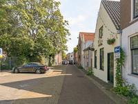 Gasthuissteeg 15 in Delft 2611 RH