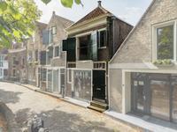 Wijngaardstraat 15 A in Middelburg 4331 PM