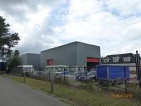Ettenseweg 11 in Roosendaal 4706 PB