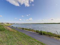 Oost Kinderdijk 60 in Alblasserdam 2953 CR