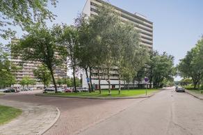 Munt 176 in Heerenveen 8446 AS