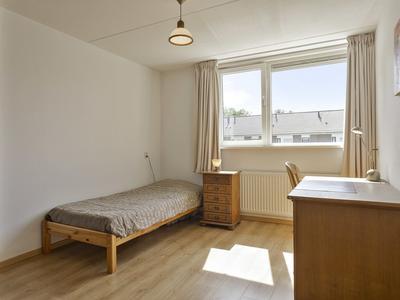 Heggerenkweg 57 in Vaassen 8171 PD