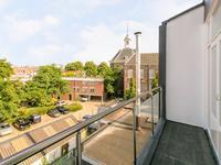 Hoogstraat 130 B2 in Schiedam 3111 HM