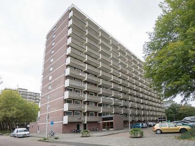 Jisperveldstraat 177 in Amsterdam 1024 AJ
