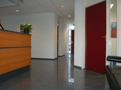 Midden Engweg 13 in Putten 3882 TS