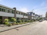 Van Cranenborchstraat 29 in Nijmegen 6525 BM