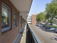 Orionsingel 272 in Arnhem 6832 GM