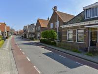 Zesstedenweg 95 in Grootebroek 1613 JB