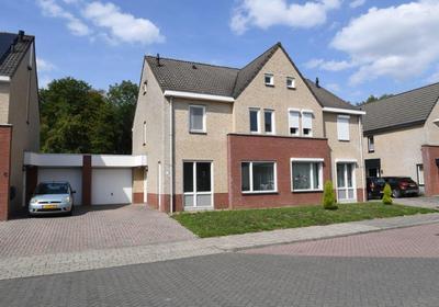 Gadiotstraat 7 in Eygelshoven 6471 KN