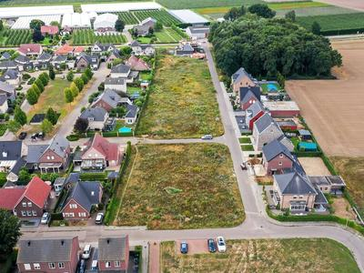 Bouwkavel ''Zilleveld'' (Kavel 2) in Neeritter 6015 BN