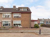 Kromwijkerkade 58 in Woerden 3442 EJ