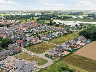 Bouwkavel ''Zilleveld'' (Kavel 42) in Neeritter 6015 BN