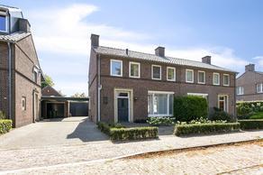 Karel Doormanlaan 13 in Oirschot 5688 BP