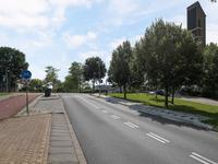 Van Ravesteyndreef 75 in Barendrecht 2992 HC