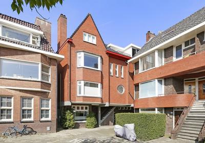 Waldeck-Pyrmontplein 12 in Groningen 9722 GP