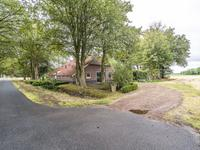 Streekweg 11 in Onstwedde 9591 VM