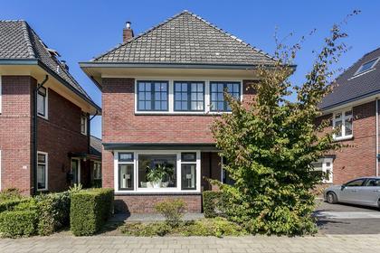 Steenhouwerspad 23 in Winterswijk 7101 EL
