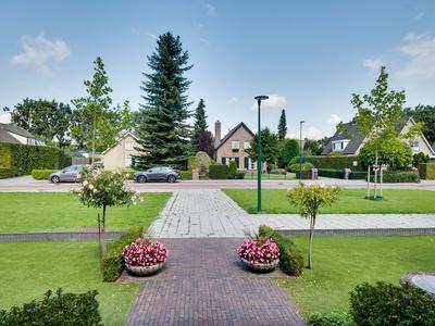 Kloosterstraat 46 in Loon Op Zand 5175 BJ
