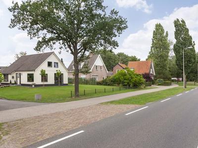 Deventerweg 57 A in Holten 7451 BX