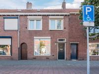 Ringbaan-Oost 103 in Tilburg 5014 GB