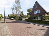 Zwolse Binnenweg 16 in Apeldoorn 7315 CB