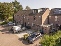 Badweg 7 in Harderwijk 3842 LB