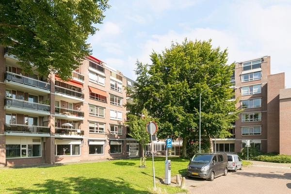 Waterlooplein 501 in Oosterhout 4901 EN