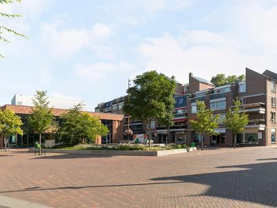 Waterlooplein 501 in Oosterhout 4901 EN
