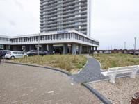 Burgemeester Van Fenemaplein 2 -1506 in Zandvoort 2042 TA