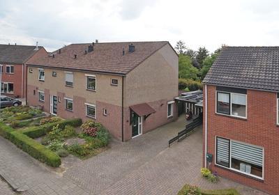 Klaverweide 55 in Giesbeek 6987 DA