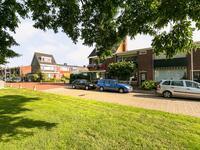 Reigersingel 12 in Krimpen Aan Den IJssel 2922 GP