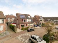 Vuurtoren 21 in Middelburg 4336 KN