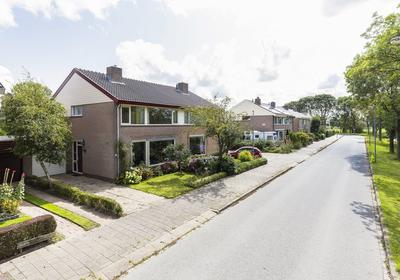 Kasteellaan 19 in Oudorp 1829 BE