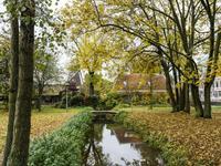 1E Delistraat 16 Bis in Utrecht 3531 SM