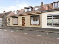 Bergsestraat 85 in Wouw 4724 CC