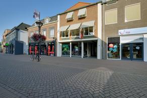 Marktstraat 8 in Zevenaar 6901 AL