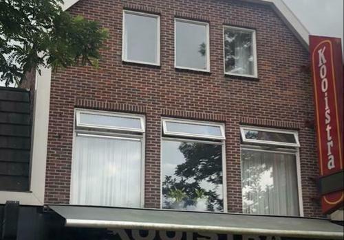 De Kolk 34 B in Surhuisterveen 9231 CX