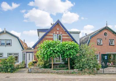 Dorpsstraat 65 A in Broek Op Langedijk 1721 BB