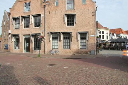Koestraat 2 in Hattem 8051 GT