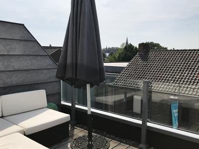 Haageijk 11 C in Gemert 5421 KW
