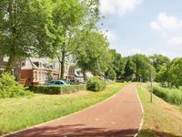 Marjoleinstraat 171 in Amsterdam 1034 DT