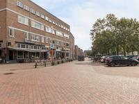 Oosterstraat 60 in Schiedam 3112 SK