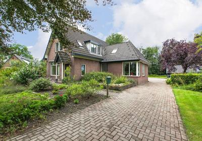 Lierderstraat 61 in Lieren 7364 BK
