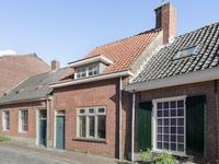 Oude Kerkstraat 4 in Boxtel 5281 BA