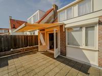 Zuidstraat 1 A in Katwijk 2225 GS