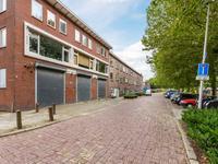 Keulsekade 108 in Utrecht 3532 AB
