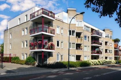 Wilhelminastraat 24 Z in Waalwijk 5141 HK